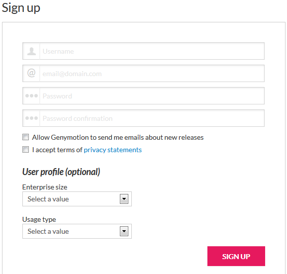 genimotion-signUp